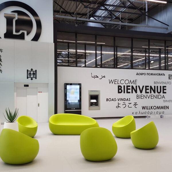 STONES-STUDIOCERAMICA-luxury-design-furniture-seating-sofa-armchair-pots-stones-leclerc-shopping-center-joue-les-tours-centre-francia-vondom-3.jpg