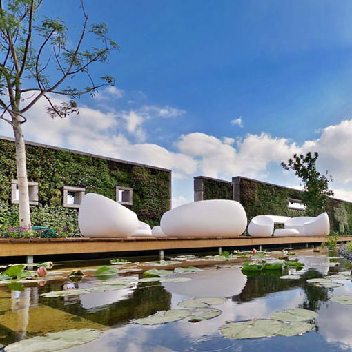 STONES-STUDIOCERAMICA-outdoor-design-furniture-table-sofa-armchair-stones-cramim-hotel-vondom-5.jpg