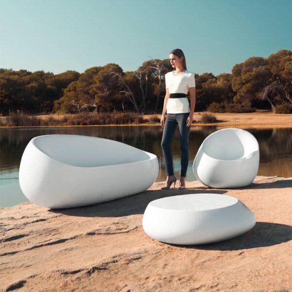 STUDIOCERAMICA-design-outdoor-furniture-sofa-loungechair-table-planters-stones-stefanogiovannoni-vondom-1.jpg