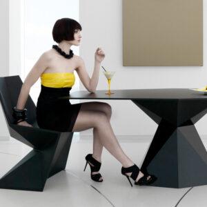 STUDIOCERAMICA-design-outdoor-furniture-stool-chair-table-vertex-karimrashid-vondom.jpg
