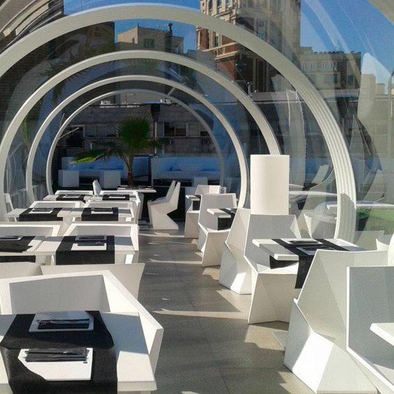 STUDIOCERAMICA-exclusive-outdoor-furniture-chair-vertex-faz-gymage-vondom-2.jpg