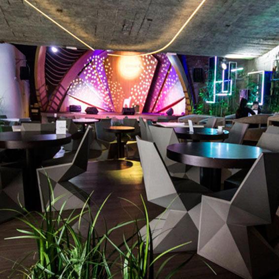 STUDIOCERAMICA-exclusive-outdoor-furniture-chair-vertex-faz-gymage-vondom-4.jpg
