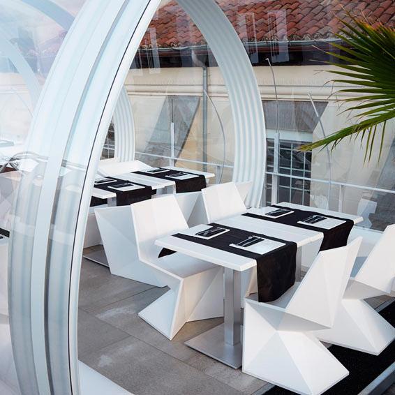 STUDIOCERAMICA-exclusive-outdoor-furniture-chair-vertex-faz-gymage-vondom-5.jpg