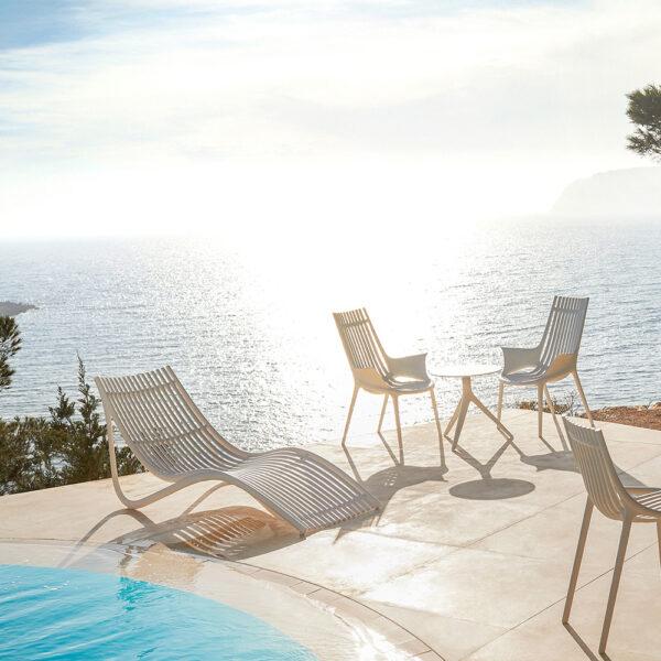 STUDIOCERAMICA-hospitality-design-furniture-chairs-plastic-from-the-sea-ibiza-eugeni-quitllet-vondom-13-1.jpg