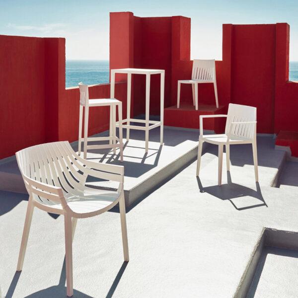 STUDIOCERAMICA-hospitality-furniture-spritz-archirivoltodesign-vondom-5.jpg