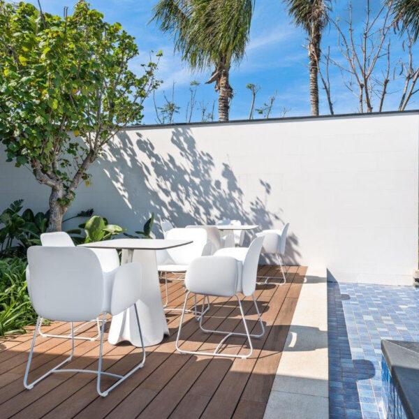 STUDIOCERAMICA-mueblescontractdiseno-sillas-mesas-pezzettina-hotel-mangrove-sanya-china-vondom-141.jpg