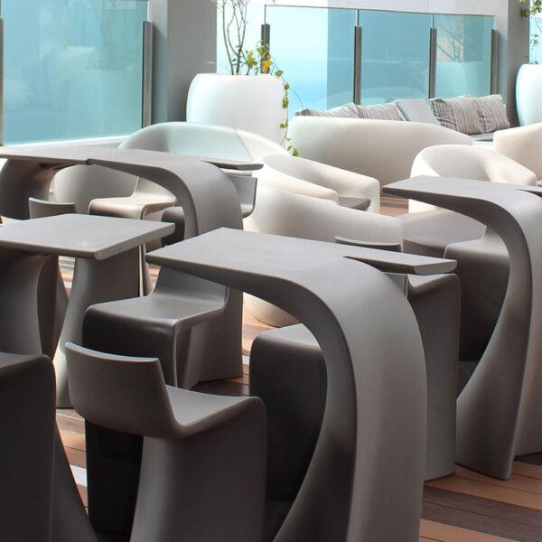 STUDIOCERAMICA-outdoor-design-furniture-sofas-sunbed-stones-frame-hotel-estelar-cartagena-colombia-vondom-9.jpg