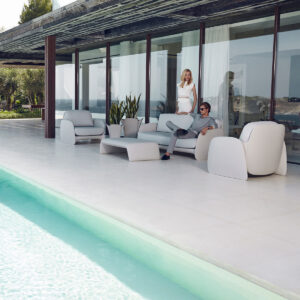 STUDIOCERAMICA-outdoor-luxury-furniture-sofa-coffee-table-pezzetina-vondom-archirivolto-design-2.jp
