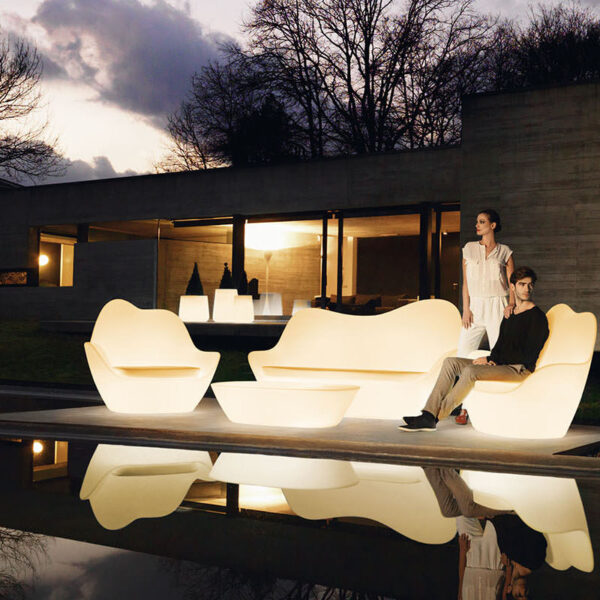 STUDIOCERAMICA-outdoor_furniture_design_sofa_table_vondom_modern_light_mariscal-2.jpg