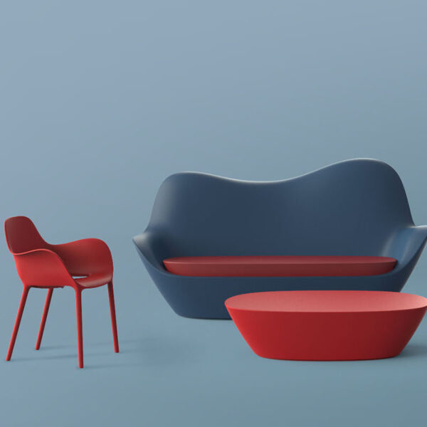 STUDIOCERAMICA-outdoor_furniture_design_sofa_table_vondom_modern_light_mariscal-3.jpg