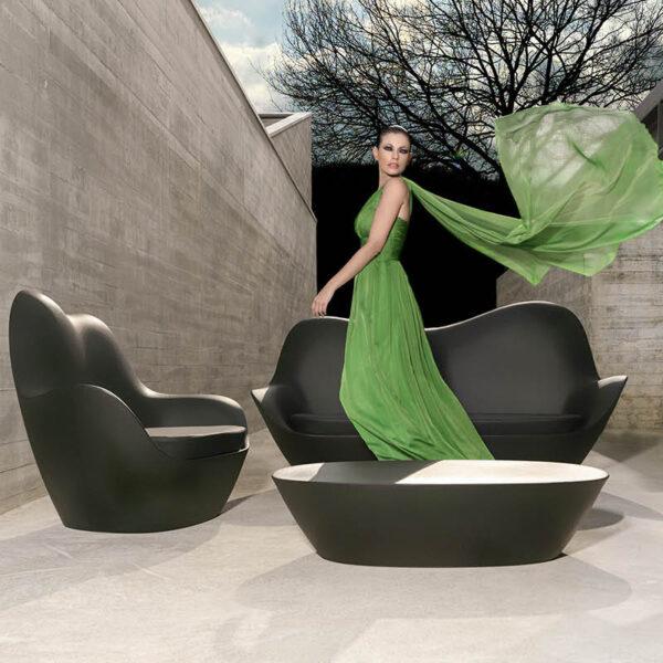 STUDIOCERAMICA-outdoor_furniture_design_sofa_table_vondom_modern_light_mariscal-4.jpg