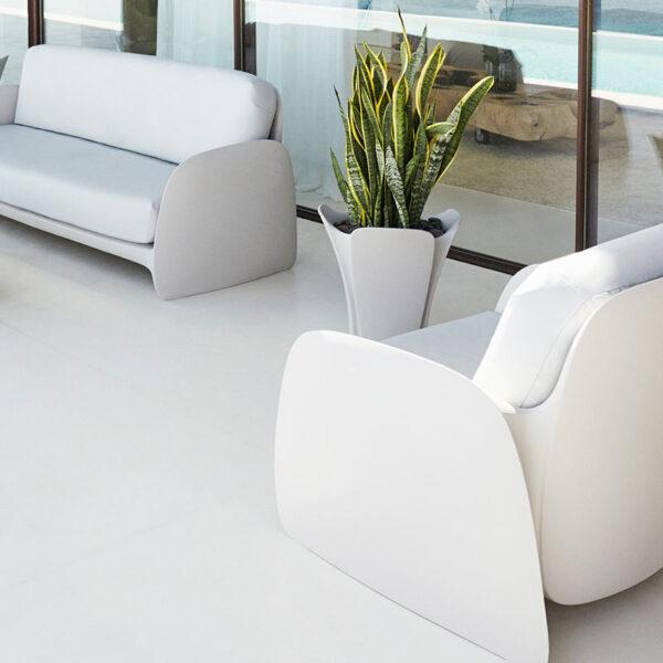 STUDIOCERAMICA-vondom-outdoor-luxury-design-furniture-sofa-coffee-table-pezzetina-archirivolto-design-2.jpg