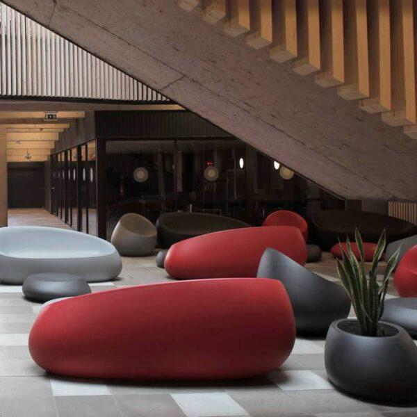 STUDIOCERAMICAdesign-outdoor-furniture-sofa-loungechair-table-planters-stones-stefanogiovannoni-vondom-2.jpg