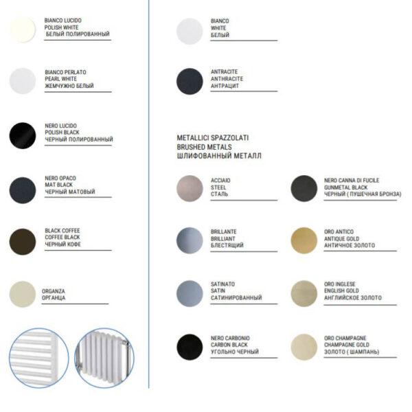 color-1.1-margaroli-studioceramica.jpg