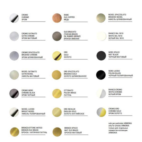 color-margaroli-studioceramica.jpg