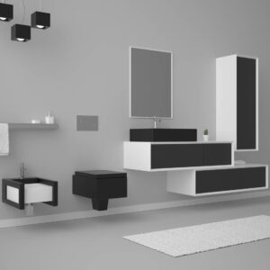 mobilier-baie-BOX-S-NERO.jpg