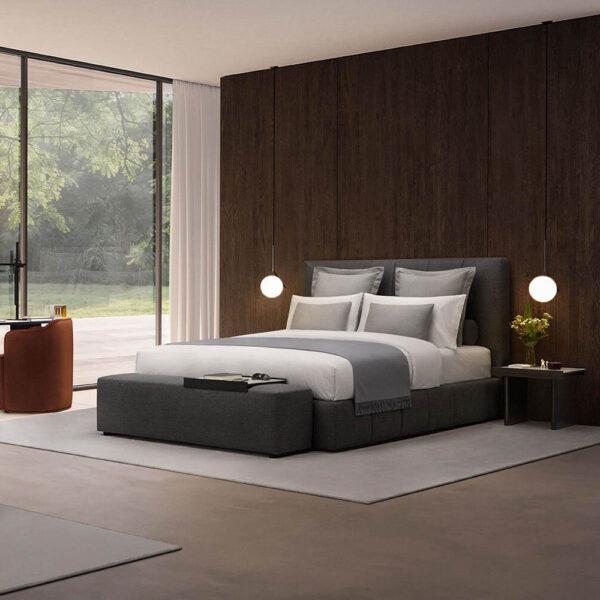 pat-Joquer-Pulse-Bedroom-02.jpg