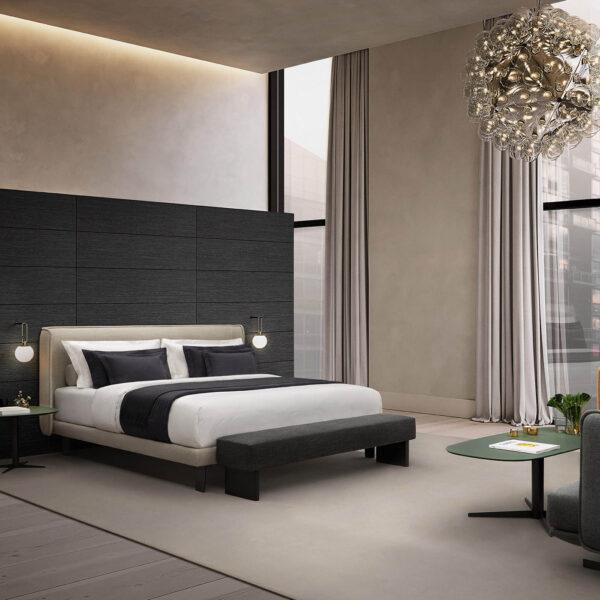 pat-Joquer-Serene-Bedroom-02.jpg
