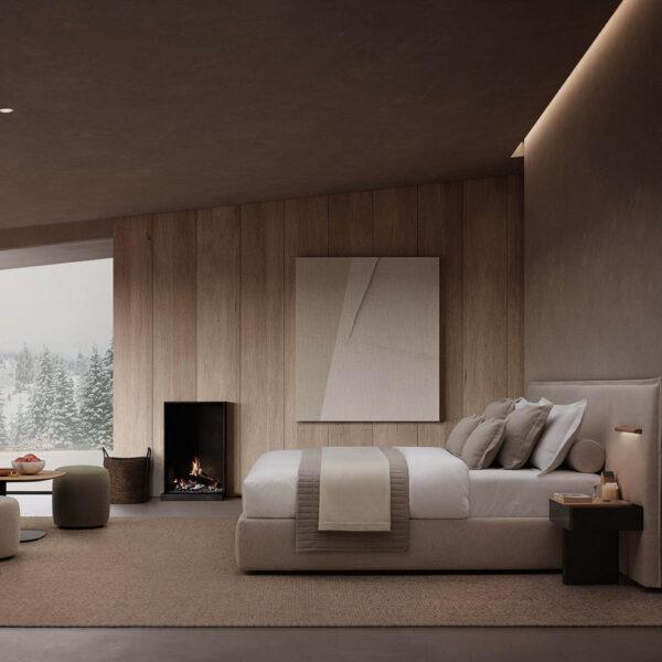 pat-Joquer-Silence-Bedroom-01.jpg