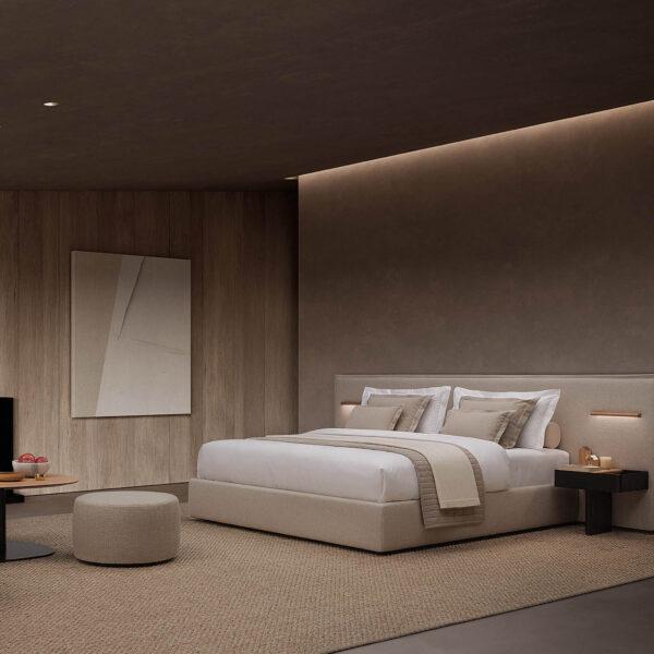 pat-Joquer-Silence-Bedroom-02.jpg