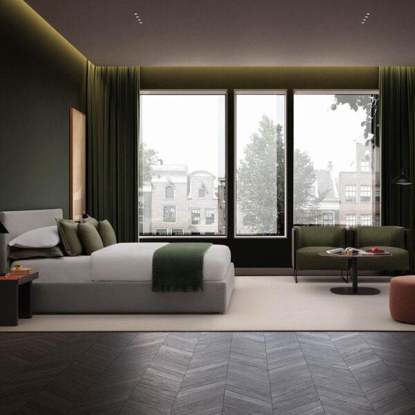 pat-dormitor-Joquer-Ivy-Bedroom-01.jpg