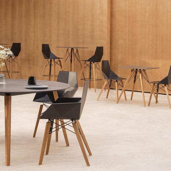 studioceramica-VONDOM-FAZ-WOOD-CHAIR-TABLE-STOOL-DESIGN-RAMON-ESTEVE-2.jpg
