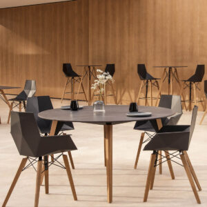 studioceramica-design-furniture-chairs-tables-hospitality-faz-wood-ramon-esteve-vondom-copia.jpg