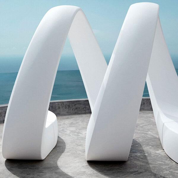studioceramica-design-furniture-decor-outdoor-and-fabio-novembre-vondom-2.jpg