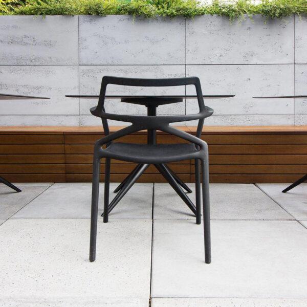 studioceramica-design-hospitality-contract-furniture-chairs-tables-delta-marisol-jorgepensi-eugeniquitllet-vondom-2.jpg