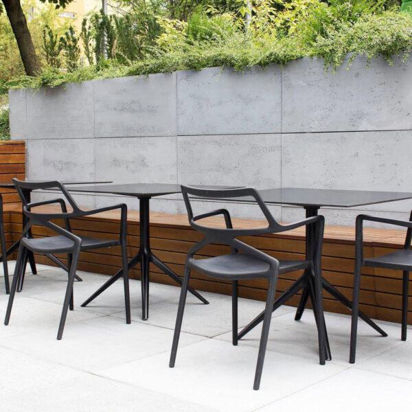 studioceramica-design-hospitality-contract-furniture-chairs-tables-delta-marisol-jorgepensi-eugeniquitllet-vondom-3.jpg