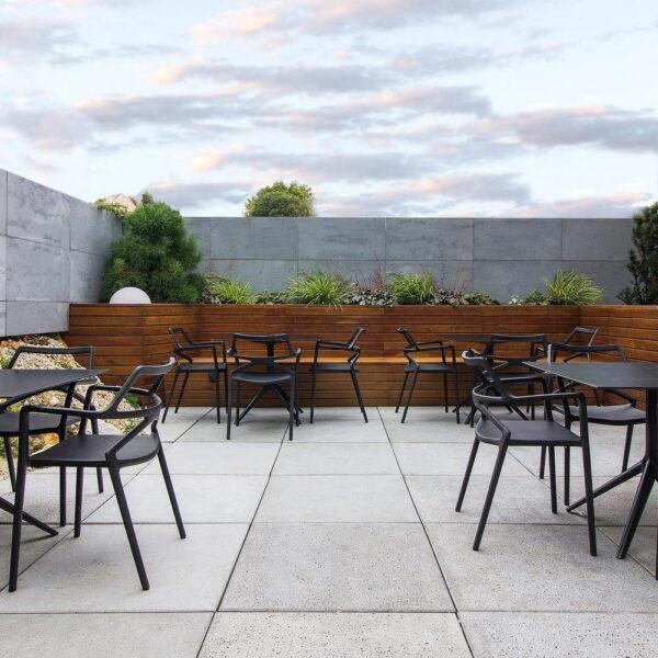studioceramica-design-hospitality-contract-furniture-chairs-tables-delta-marisol-jorgepensi-eugeniquitllet-vondom-6.jpg