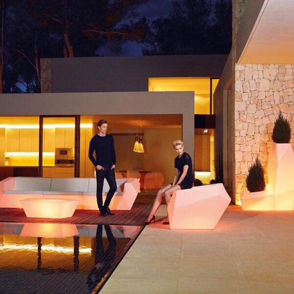 studioceramica-ligthing-lamps-luxury-design-furniture-faz-ramon-esteve-vondom-1.jpg