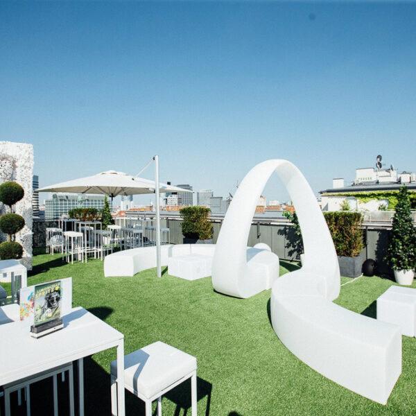 studioceramica-luxury-outdoor-design-furniture-and-fabio-novembre-organics-sky-garden-viena-vondom-4.jpg
