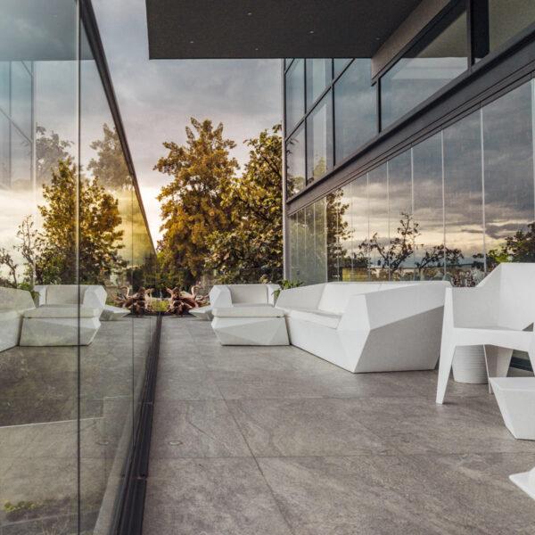studioceramica-luxury-outdoor-design-furniture-sofa-armchair-faz-voxel-vondom-casa-palomar-tocomadera-mexico-2.jpg