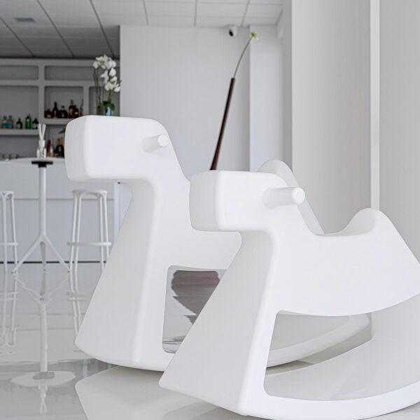 studioceramica-mobiliario-contract-muebles-para-exterior-vondom-supporter-deluxe-hotel-2.jpg