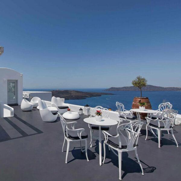 studioceramica-outdoor-design-furniture-stones-wing-athinasuites-vondom.jpg
