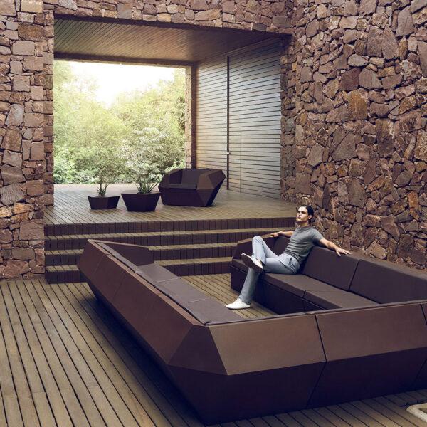 studioceramica-outdoorfurniture-desigfurniture-sofa-faz-ramonesteve-vondom.jpg