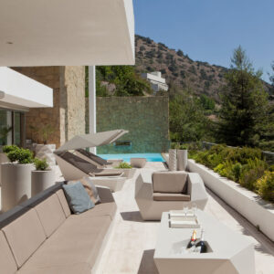 studioceramica-terraza-a-cordillera-de-los-andes-chile-jorge-fuentes-vondom-2.jpg