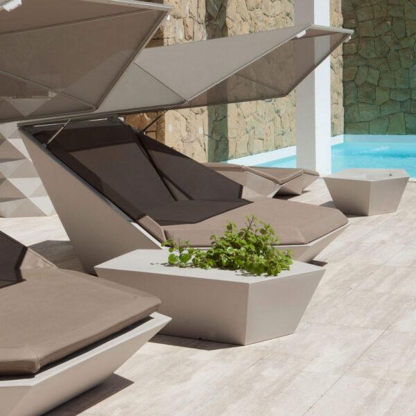 studioceramica-terraza-a-cordillera-de-los-andes-chile-jorge-fuentes-vondom-6.jpg