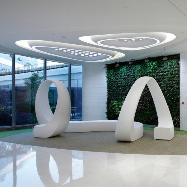 studioceramica-vondom-muebles-diseno-banco-and-sofas-ufo-proyectos-BoZhong-Office-Building-.jpg
