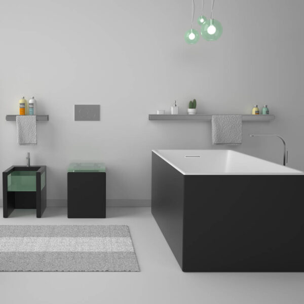 venus-sanitare-studioceramica1.jpg
