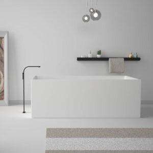 venus-sanitare-studioceramica2.jpg