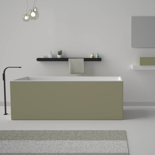 venus-sanitare-studioceramica4.jpg