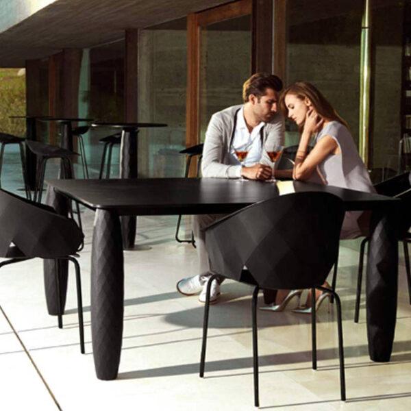 STUDIOCERAMICA-hospitality-design-furniture-chair-tables-vases-jmferrero-estudihac-vondom-1.jpg