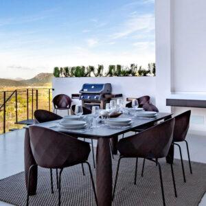 STUDIOCERAMICA-outdoor-design-furniture-dining-table-chairs-vases-estudihac-vondom-luxury-villas-mallorca-scaled-1.jpg