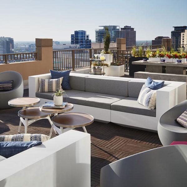 STUDIOCERAMICA-outdoorfurniture-modernfurniture-sofas-armchairs-vela-stones-vondom-2.jpg