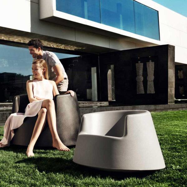 fotoliu-exterior-design-outdoor-furniture-roulette-eeroaarnio-vondom-3.jpg