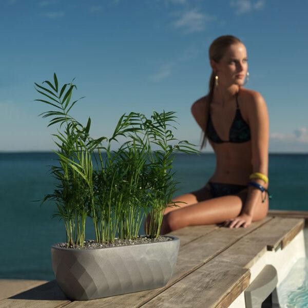 ghiveciplante-studioceramica-design-planters-vases-jmferreo-estudiah-vondom-2.jpg