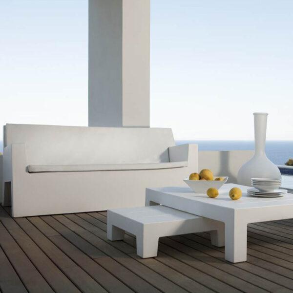 mobilierexterior-studioceramica-design-outdoor-furniture-sofa-loungechair-coffeetable-jut-vondom-2.jpg