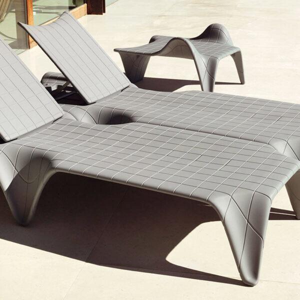 sezlong-plaja-studioceramica-sun-lounger-outdoor-design-furniture-f3-fabio-novembre-vondom-2.jpg